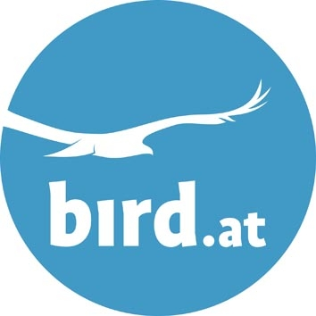 bird.at Logo